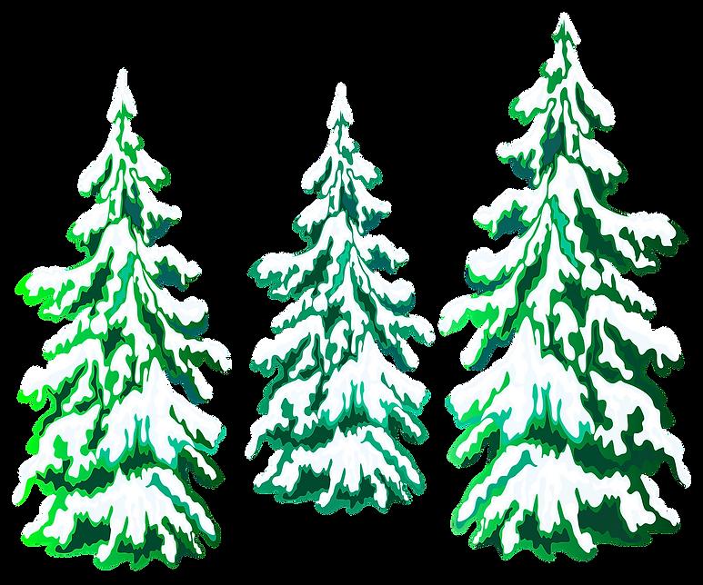 christmas-tree-3824871_1280.png
