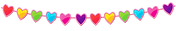 clipart-heart-line-2.png