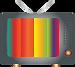 retro-television-3681054_1280.png