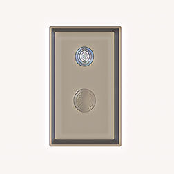 videodoorbell.JPG