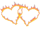 flaming-heart-transparent-png-clipart-fr