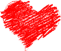 heart-free-download-21.png