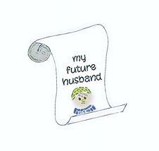 My future husband poster.jpg