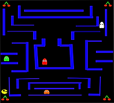 pacman-151764_1280.png