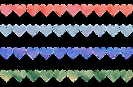 heart-border-5262184__340.webp