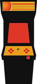 video-game-3481988__340.png