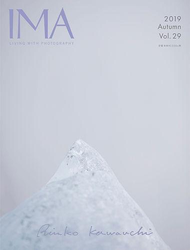 IMA-029.jpg