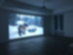 スクリーンショット 2019-02-24 6.35.17.png