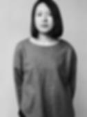 20170406_SAWA_01_0024_edited.png