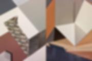 スクリーンショット 2019-02-24 7.29.00.png