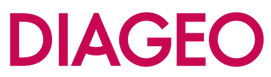 diageo-logo-vector.png