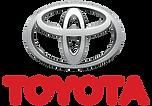 toyota-logos.png
