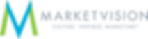 MV_Logo_Hfull_2.png