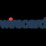 ZP_logo.png