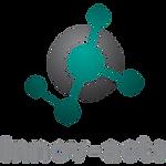 Aplha_logo.png