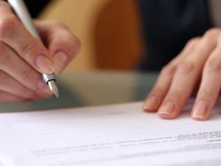 2021 MWFOA ICA Document