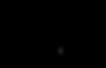 logo-NEW-trans-black-01.png
