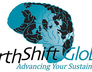 earthshiftglobal-logo-3in-600dpi.jpg