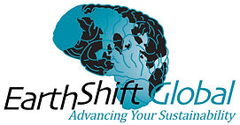 earthshiftglobal-logo-3in-600dpi.jpg