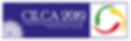 Logo CILCA