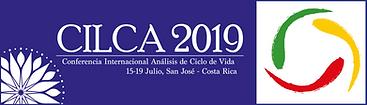 CILCA 2019.png