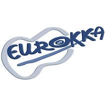 Eurokka.jpg