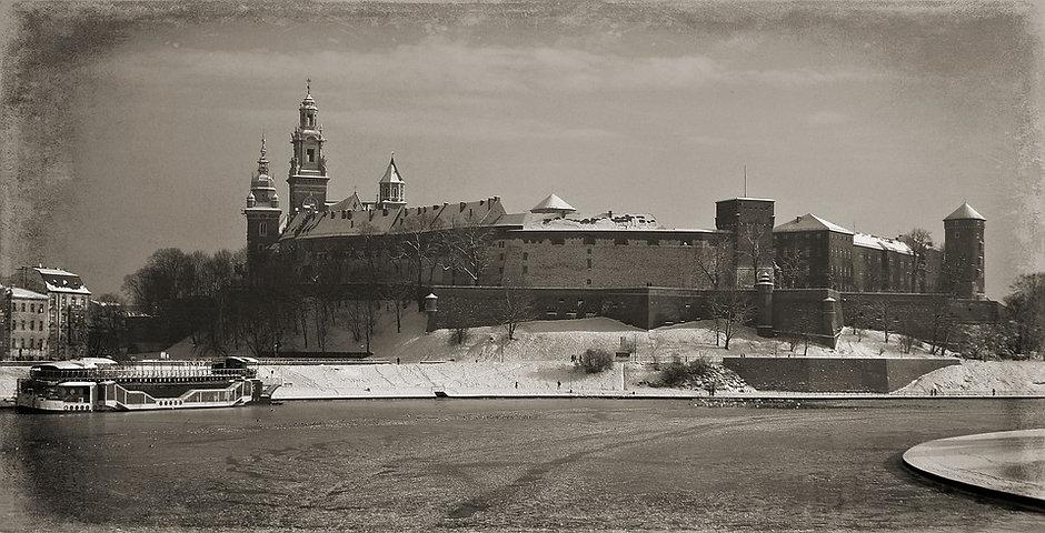 Vistula 2.jpg