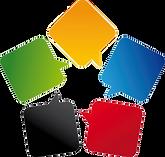 Universala_Esperanto-Asocio.png