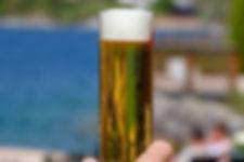 Cervesa.jpg