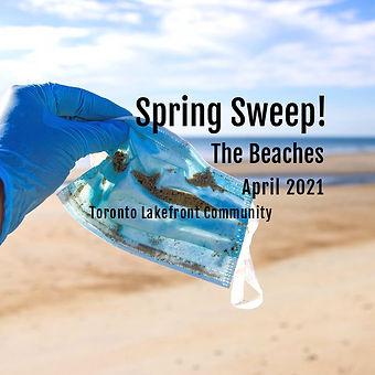 TLC Spring Sweep 4.jpg
