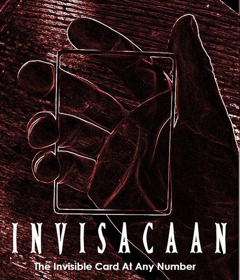 InvisACAAN