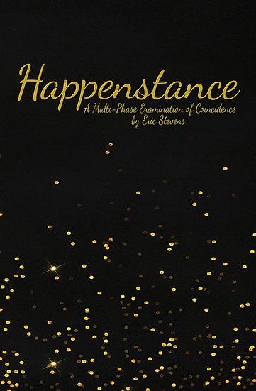 Happenstance [Gold Label Edition] (Digital)