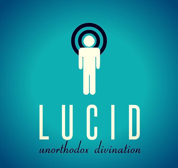 Lucid :: Unorthodox Divination