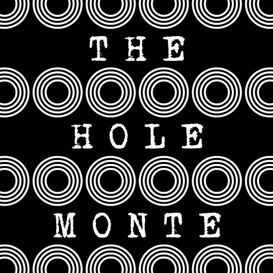The Hole Monte