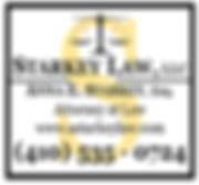 Call Starkey Law, LLC