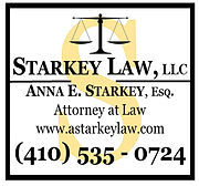 Call Starkey Law, LLC