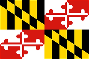 Maryland Code