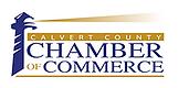 Calvert County Chamber of Commerce