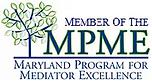 Maryland Program for Mediator Excellence [MPME]