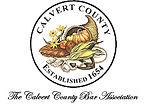 Calvert County Bar Association