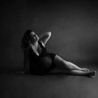 Photographie Grossesse Thionville