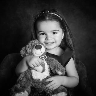 Photographie Fine art enfant Thionville
