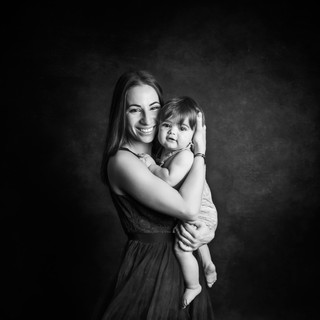 Photographie Famille Thionville