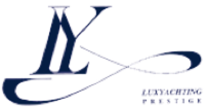 LuxYachting