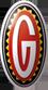 Gillet Automotive