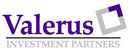 valerus_logo.jpg