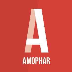 Amophar