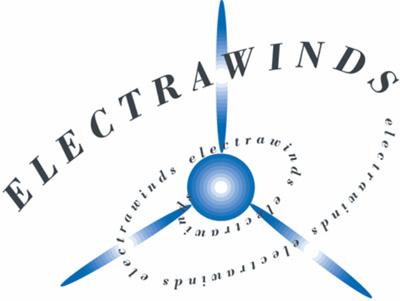 Electrawinds