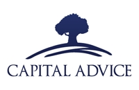 Capital Advice