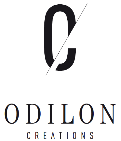 Odilon Creations